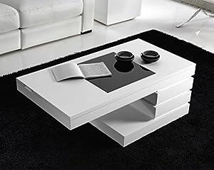 Casas cocinas mueble mesa comedor ikea for Ikea mesa centro elevable