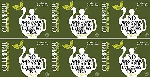 6er-bundle-clipper-organic-everyday-tea-80bag