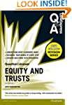 Law Express Question and Answer: Equi...