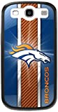 NFL Denver Broncos Galaxy S3 Phone Case Reviews