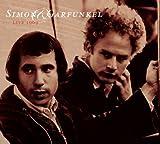 Live 1969 (Snyr) (Dig)
