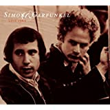 Live 1969by Simon & Garfunkel