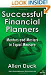 Successful Financial Planners: Mentor...