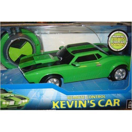 Hire car insurance cost ireland 1