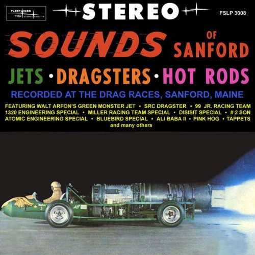 sounds-of-sanford-auto-racing-cd-new