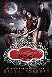 Une nuance de vampire 10: Le sortilège du temps (Volume 10) (French Edition)