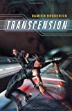Transcension