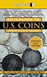 img - for Coin World 2013 Guide to U.S. Coins: Prices & Value Trends (Coin World Guide to Us Coins, Prices & Value Trends) book / textbook / text book