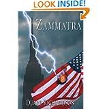 Zammatra