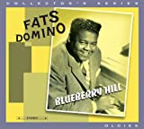 echange, troc Fats Domino - Live in Concert: Blueberry Hill