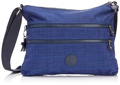 KIPLING Womens Alvar Shoulder Bag by KIPLING