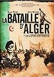 La bataille d'Alger - Coffret 2 DVD