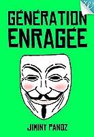 G�n�ration Enrag�e