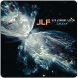 Galaxy [+Digital Booklet]