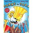 Tubby the Tuba (Book & CD)