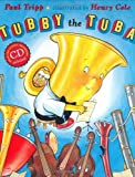 Tubby the Tuba (Book & CD)