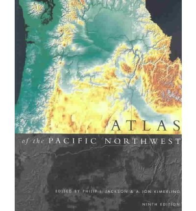 atlas-of-the-pacific-northwest