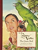 Pajaro Verde / The Green Bird (Spanish and English Edition)