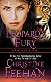 Leopards Fury (A Leopard Novel)