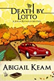 Death By Lotto 5 (Josiah Reynolds Mysteries) (English Edition)