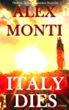Italy Dies