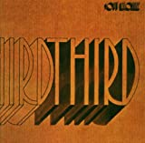 echange, troc Soft Machine - Third