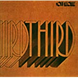 Thirdby Soft Machine