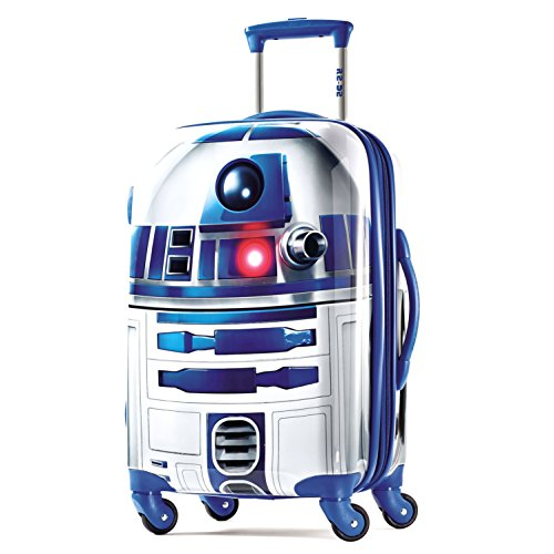 american-tourister-star-wars-21-inch-hard-side-spinner-multi-one-size