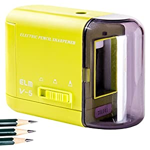 Amazon Com Magno Sharpener New Presentation Best