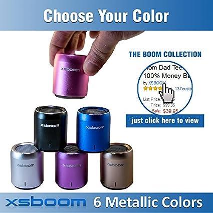 Xsboom-Mini-Bluetooth-Speaker