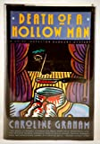 Death of a Hollow Man (0712629114) by Graham, Caroline