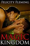 Magic Kingdom (cheating wife has passionate affair on vacation)