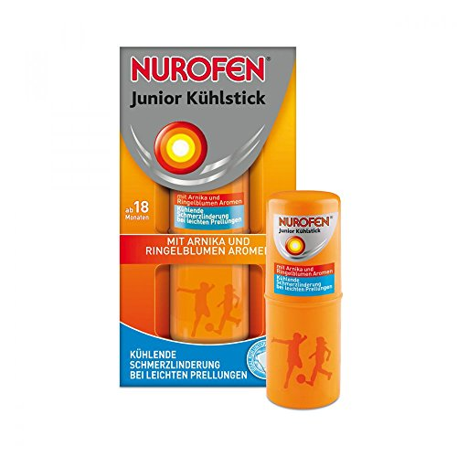 nurofen-junior-kuhlstick-14-ml