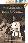 The Loneliness of the Black Republica...