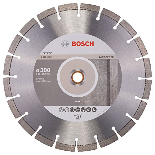 bosch-2608602560-diamond-cutting-disc-expert-for-concrete