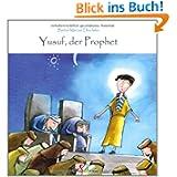 Yusuf, der Prophet