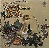 Seasons - 2nd