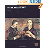 Oskar Kokoschka: Early Portraits from Vienna and Berlin, 1909-1914