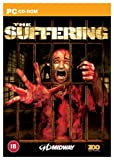 The Suffering (PC) (EFIGS)