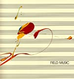Field Music (Measure) [Vinyl]