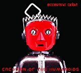 Creation of the Humanoids by Eccentric Orbit (2014-05-04)