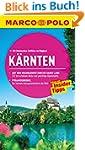 MARCO POLO Reiseführer Kärnten: Reise...
