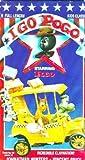 Pogo For President - I Go Pogo [VHS]