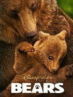 Bears (2014) [HD]