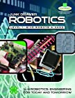 Junk Drawer Robotics Track Level 1 - Give Robots a Hand (4-H Robotics: Engineering for Today and Tomorrow)
