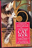 The Very Healthy Cat Book: A Vitamin and Mineral Program for Optimal Feline Health