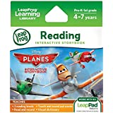 LeapFrog Disney Planes Interactive Storybook