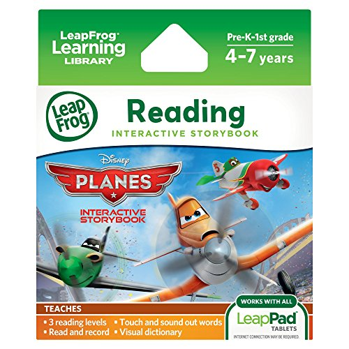 leapfrog-disney-planes-interactive-storybook-englische-sprache-uk-import