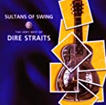 Sultans Of Swing - The Very Best Of D...