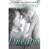 In Dreams (The Dream Series Book 1) ~ J. Sterling